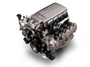 Двигатель в сборе. Ford: Laser, Thunderbird, Sierra, Freestyle, Freestar, F150, F350, Transit Connect, Telstar, Granada, Figo, Tempo, Ka, Freda, Aeros...