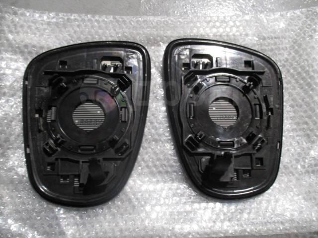 Стекло зеркала. Lexus CT200h