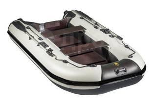 Мастер лодок Ривьера 3200 СК. 2017 год год, длина 3,20м., двигатель без двигателя