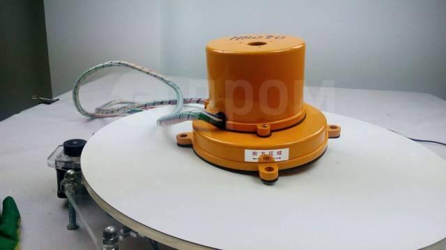 Токосъёмник XCMG QY25K5 Евро-2