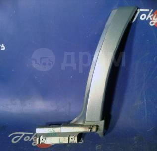 Накладка на крыло. Subaru Forester, SG5, SG9, SG9L Двигатели: EJ203, EJ205, EJ255