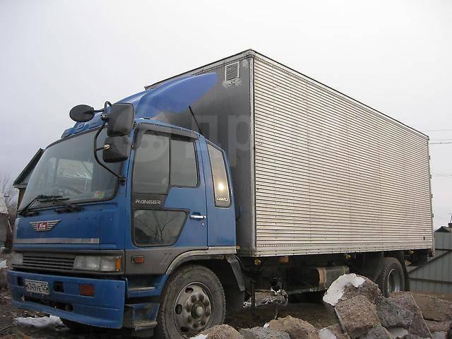 Вывоз мусора 3-5т 4WD- . Грузчики- Грузоперевозки доставка переезды