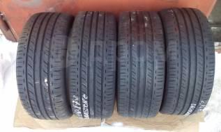 Bridgestone. Летние, 2013 год, 20%, 4 шт