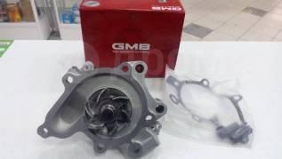 Помпа водяная. Mazda: Eunos 500, Training Car, Premacy, MX-6, Familia, 626, 323, Capella