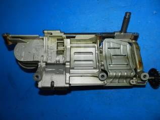 Насос масляный. BMW X5, E53, E70 Двигатели: N62B44, N62B48