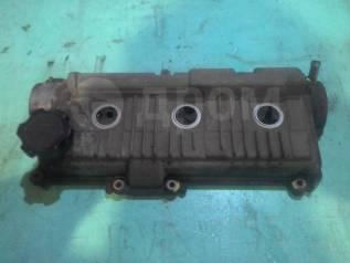 Крышка головки блока цилиндров. Toyota Grand Hiace, VCH10, VCH10W Двигатель 5VZFE