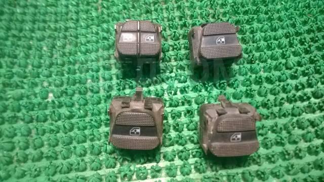 кнопки стеклоподъёмников фольксваген венто