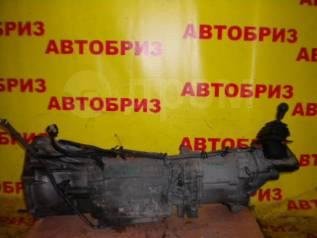 АКПП. Suzuki Escudo, TA11W, TA31W, TD11W, TD31W, TD51W, TA51W Двигатели: H20A, J20A