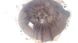 Датчик включения 4wd. Mitsubishi Fuso Canter Mitsubishi Canter Двигатель 4M40