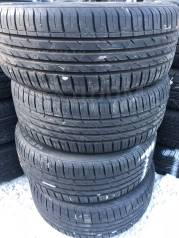 Nexen/Roadstone N'blue HD. Летние, 2012 год, 5 %, 4 шт