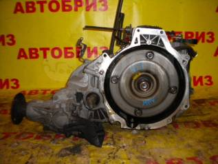 АКПП. Mazda MPV, LW5W, LWEW, LWFW Двигатель GYDE