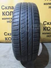 Pirelli Cinturato P1 Verde. Летние, 2016 год, 10%, 1 шт