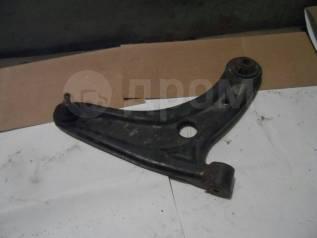 Рычаг, тяга подвески. Honda Fit, GD4, GD2, GD1 Двигатели: L13A, L15A