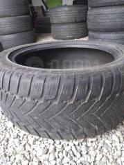 Dunlop SP Sport. Летние, 50%, 1 шт