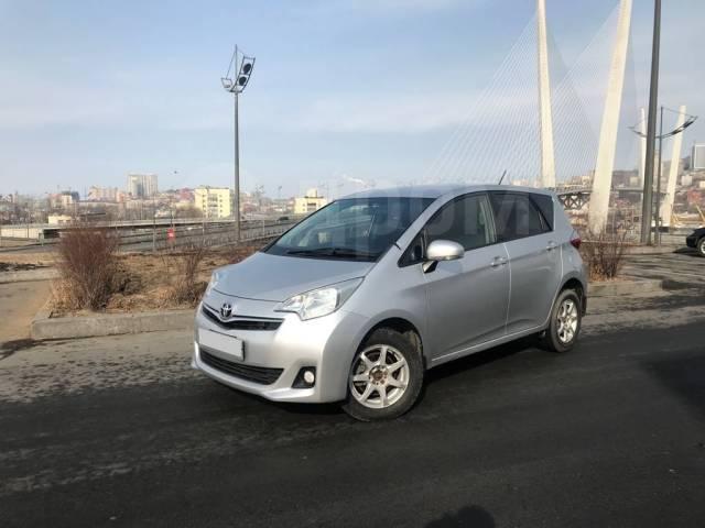 """Автопрокат""""Черёмушки"""" во Владивостоке. Аренда авто от 1000 рублей."""