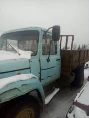ГАЗ 3307. Продам газ3307 самосвал, 3 000куб. см., 5 000кг.