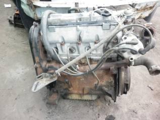 Двигатель в сборе. ЗАЗ Таврия, 1102 Двигатели: MEMZ245, MEMZ2457, MEMZ3011, MEMZ3071