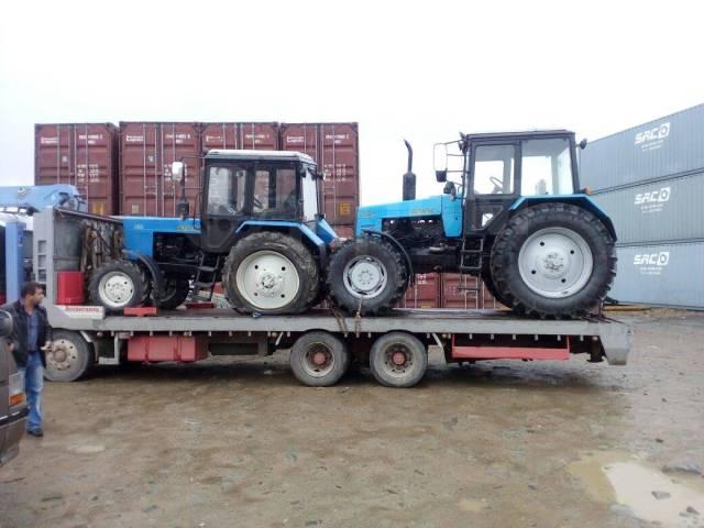 Тягачи, бортовые грузовики, эвакуаторы 10т. Доставка стройматериалов.