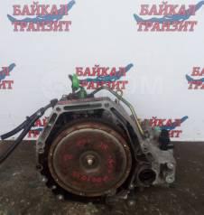 АКПП. Honda Orthia Honda Accord Honda S-MX Honda Stepwgn, RF1 Двигатели: B20B, HONDAEF