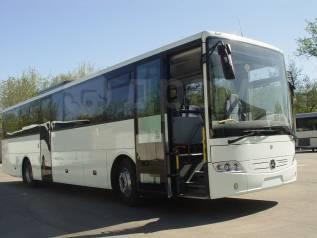 Mercedes-Benz. Автобус Intouro, 55 мест