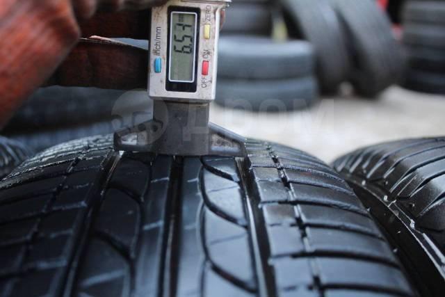 Bridgestone. Летние, 5%, 2 шт