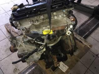 Двигатель в сборе. Nissan Pathfinder, R51, R51M Двигатели: YD25, YD25DDTI