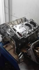 Блок цилиндров. Honda Accord Honda Pilot, YF4 Двигатели: J35Z2, K24Z2, K24Z3, R20A3, J35Z4