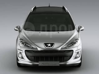 Подлокотники. Peugeot 308, 4B, 4C, 4E, T91, T92 Двигатели: 5FEJ, 5FS9, 9HZ, DV6CTED4, DV6DTED, DV6DTED4, DV6FC, DV6FD, DW10BTED4, DW10CTED4, DW10DTED4...