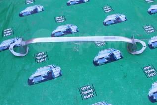Распорка. Toyota Mark II, JZX100, JZX90, JZX90E Toyota Cresta, JZX100, JZX90 Toyota Chaser, JZX100, JZX90