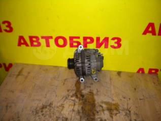 Генератор. Mazda MPV, LW, LW3W, LW5W, LWEW, LWFW Двигатель GYDE