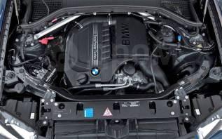 Двигатель в сборе. BMW: X1, Z3, 1-Series, Z8, X6, X3, Z4, X5, M3, M6, M5, 8-Series, 3-Series, 6-Series, 5-Series, 7-Series Двигатели: N46B20, N52B30...