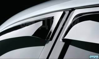 Ветровик. Toyota: Lite Ace, Corona, Ipsum, MR-S, Tundra, Pixis Truck, Hilux Pick Up, Starlet, Porte, Echo, Carina ED, Opa, Prius PHV, Hiace, Land Crui...
