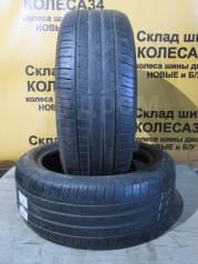 Pirelli Cinturato P7. Летние, 2016 год, 20%, 2 шт