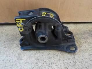 Подушка двигателя. Honda Accord, CF4 Двигатели: F20B, F20B1, F20B2, F20B3, F20B4, F20B5, F20B6, F20B7