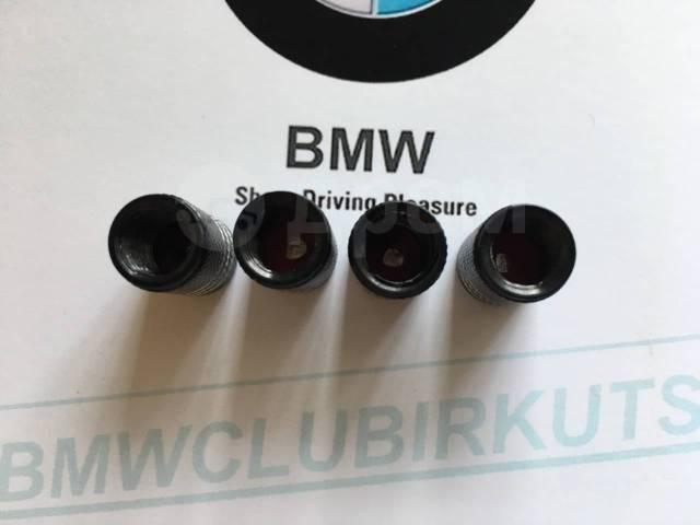 Колпачки колес BMW M серии на все модели расх