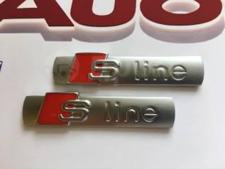 Наклейка. Audi: A4 Avant, Q5, Q7, A4 allroad quattro, Q3, A8, A5, A4, A7, A6, A1, A3, A2 Двигатель ALT