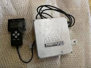 Коробка для блока efi. Nissan Silvia, S14 Двигатель SR20DET