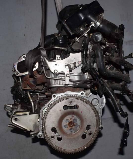 митсубиси ek aktiv двигатель