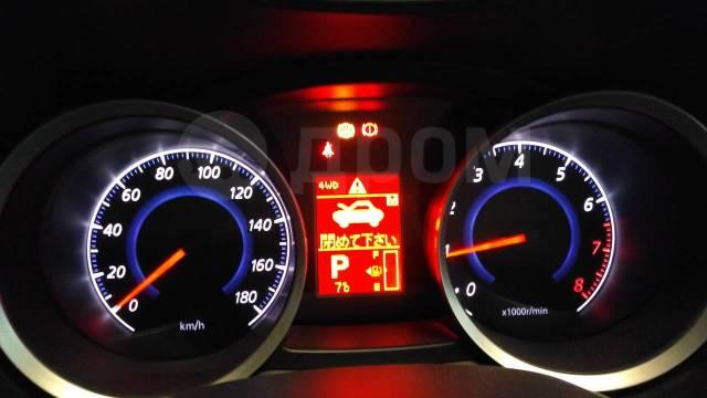 Двигатель в сборе. Mitsubishi Lancer Mitsubishi Outlander Mitsubishi Galant Fortis, CX4A, CY4A Двигатель 4B11
