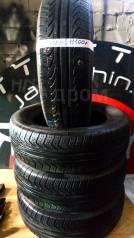 Pirelli. Летние, 5%, 4 шт