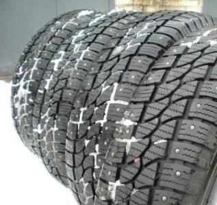 """Зимние колеса На Газель (Нива) Michelin(Tigar) Cargospeed Winter. x16"""" 5x139.70"""