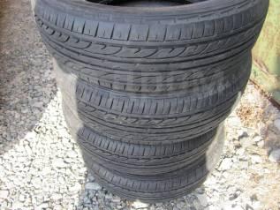 Dunlop Enasave. Летние, 2014 год, 10%, 4 шт