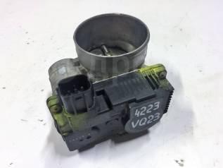 Датчик положения дроссельной заслонки. Nissan Teana, J31, J31Z Двигатель VQ23DE