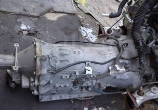АКПП. Nissan Fuga, Y51 Двигатель VQ37VHR