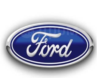 Дефлекторы и ветровики. Ford: Fusion, Focus, Kuga, Transit, Maverick, S-MAX, Fiesta, C-MAX, Mondeo Двигатели: F6JA, F6JB, FXJA, FXJB, FXJC, FYJA, FYJB...
