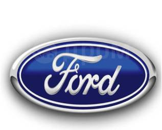 Дефлекторы и ветровики. Ford: Focus, Escape, Transit, Maverick, C-MAX, Mondeo Двигатели: ALDA, BHDA, BHDB, C9DA, C9DB, C9DC, EDDB, EDDC, EDDD, EDDF, E...