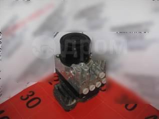 Блок abs. Toyota Camry, ACV40, GSV40 Двигатели: 2AZFE, 2GRFE