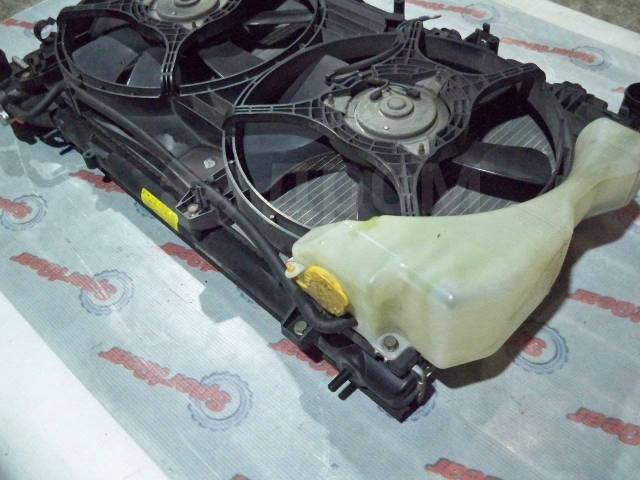 МКПП. Subaru Forester, SG5 Двигатели: EJ202, EJ203