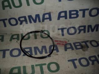 Тросик замка капота. Toyota Camry, ACV40
