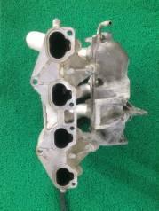 Коллектор впускной. Nissan: Wingroad, Bluebird Sylphy, Tino, Expert, Primera, Avenir, Pulsar, AD, Sunny Двигатели: QG13DE, QG15DE, QG18DE, QG16DE